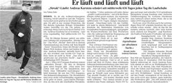 Artikel_WK_2008