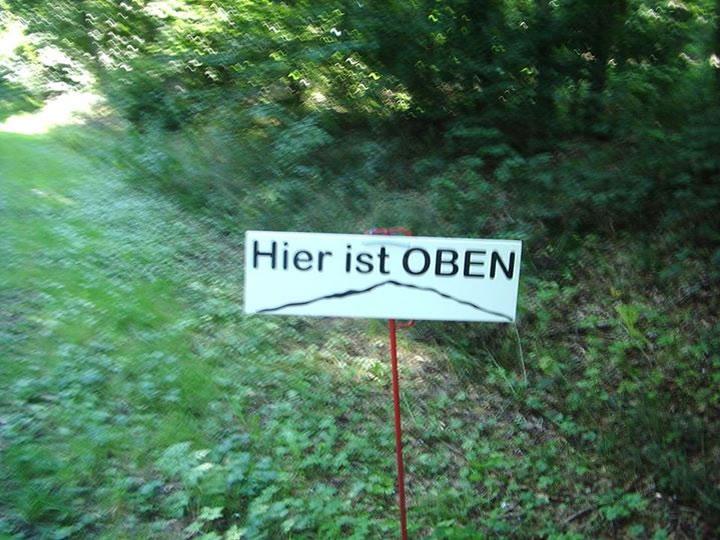 Osnabrücker Landmarathon 2015