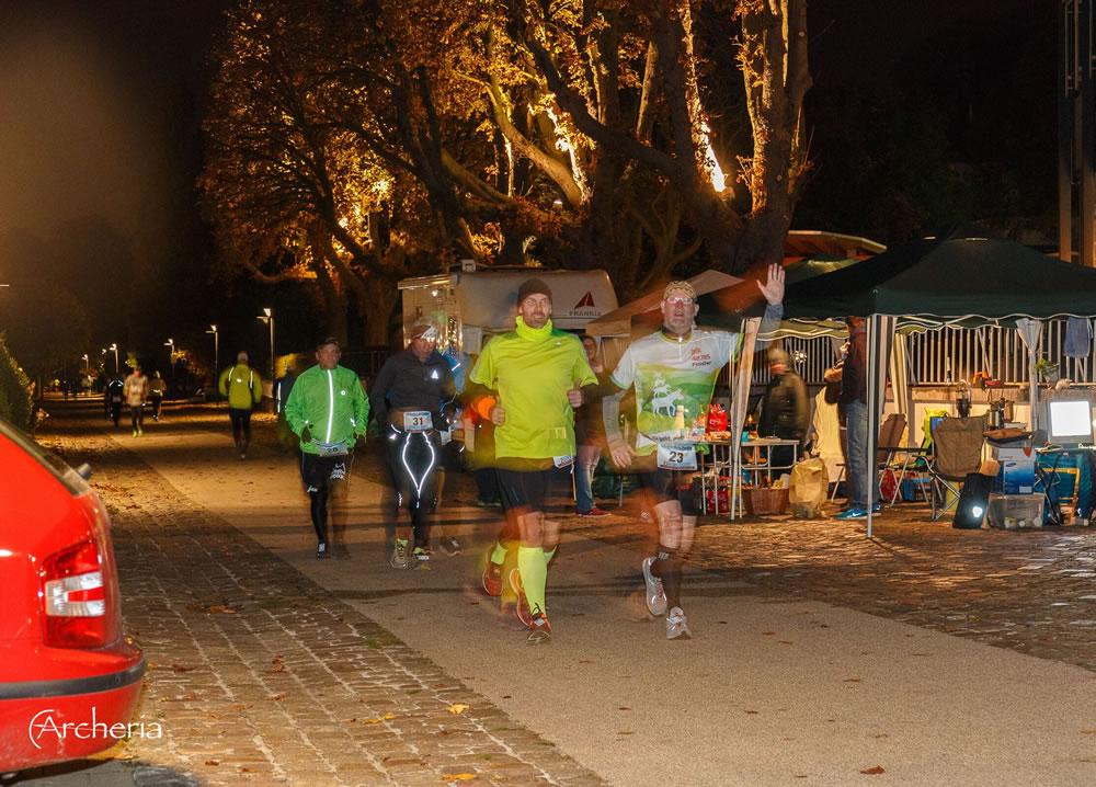 Zeitsprung-Marathon 2016